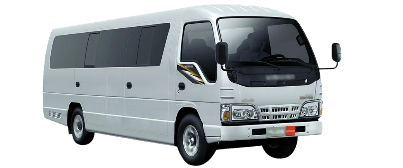 isuzu_elf_long